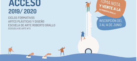 Escuela De Arte De Cantabria Esac Noticias
